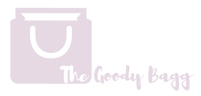 The Goody Bagg